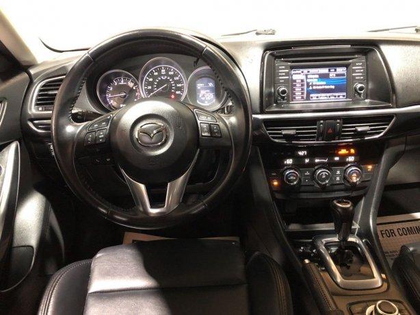 2014 Mazda Mazda6 for sale near me
