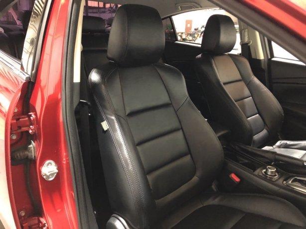 cheap Mazda Mazda6 for sale Houston TX