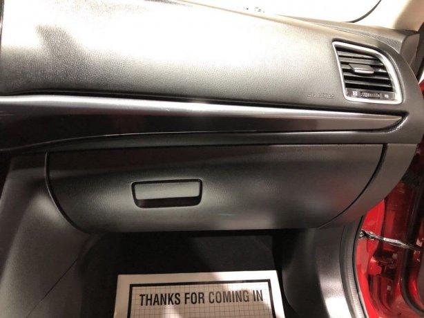 cheap used 2014 Mazda Mazda6 for sale
