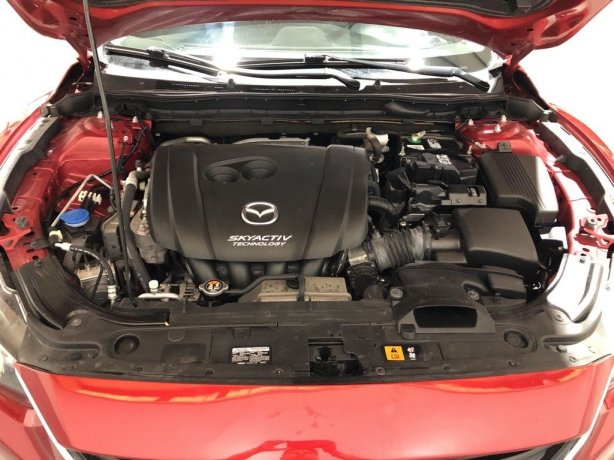 discounted Mazda for sale