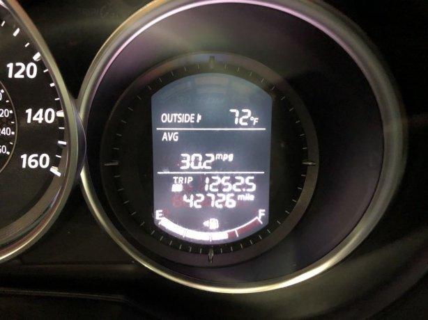Mazda 2014 for sale near me