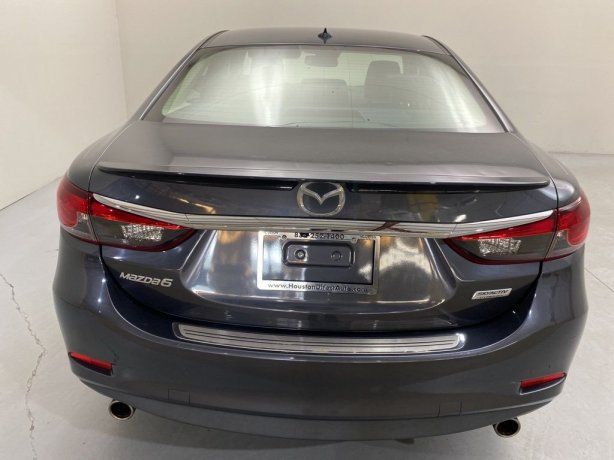 used 2014 Mazda for sale