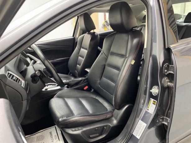 Mazda 2014