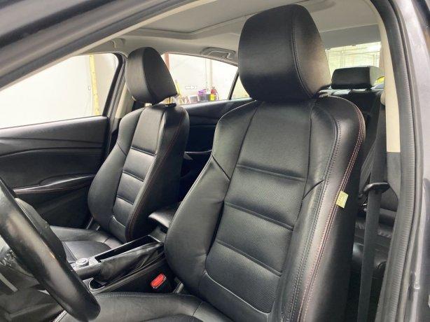 Mazda 2014 for sale