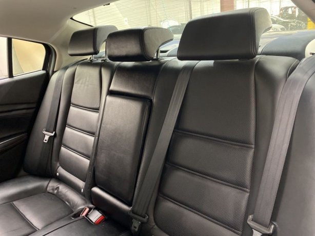 cheap 2014 Mazda
