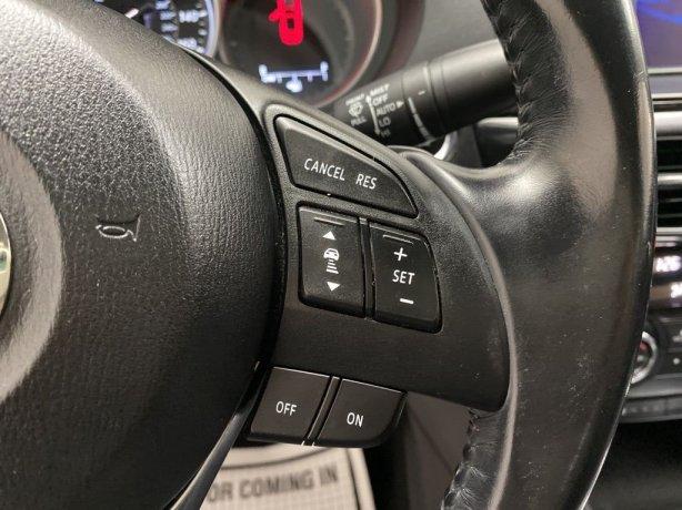 good used Mazda Mazda6 for sale