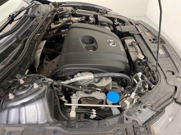 Mazda 2014 for sale Houston TX
