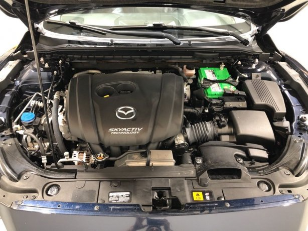 Mazda 2018 for sale Houston TX