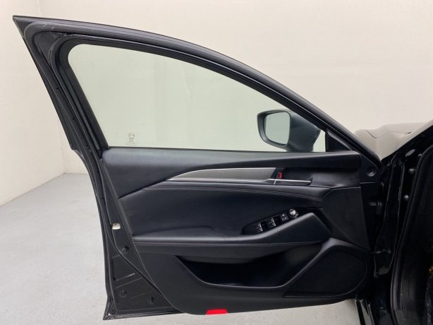 used 2019 Mazda Mazda6