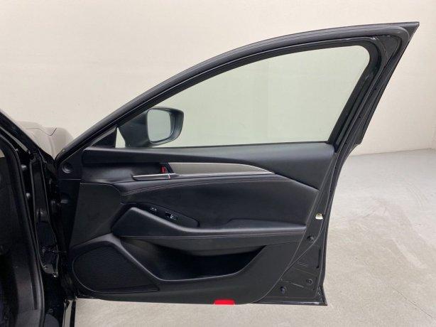 used 2019 Mazda Mazda6 for sale near me