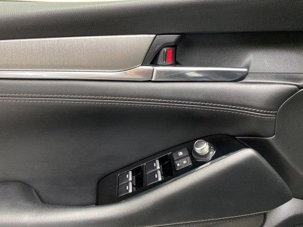 used 2019 Mazda