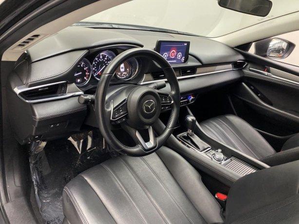 2019 Mazda in Houston TX