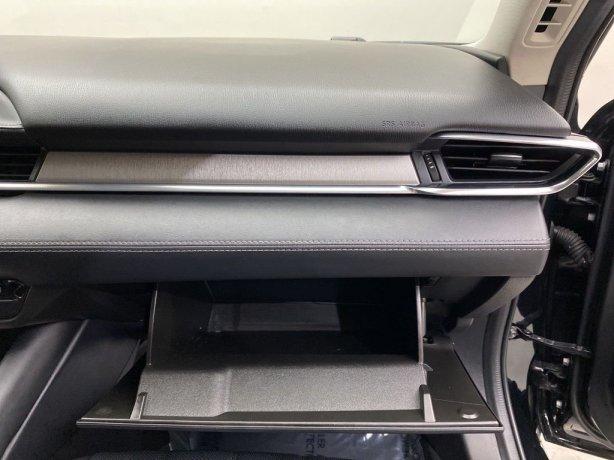 cheap used 2019 Mazda Mazda6 for sale