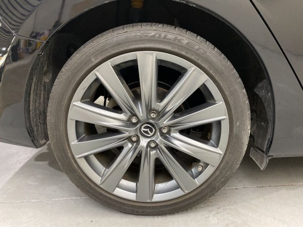 Mazda 2019 for sale Houston TX