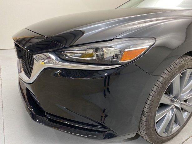 2019 Mazda for sale