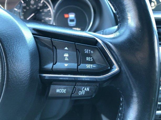 good 2017 Mazda Mazda6 for sale