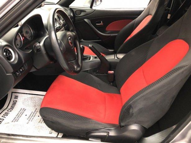 Mazda 2004 for sale