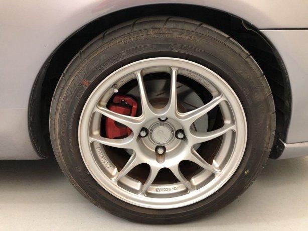 good used Mazda for sale