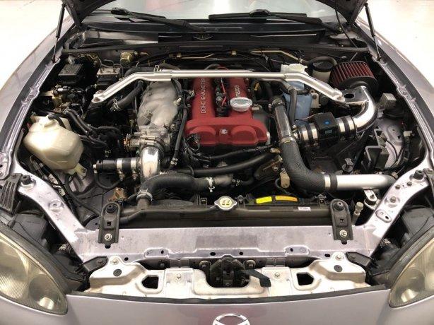 good 2004 Mazda Miata for sale