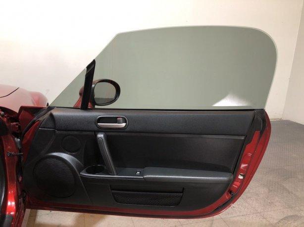 used 2010 Mazda