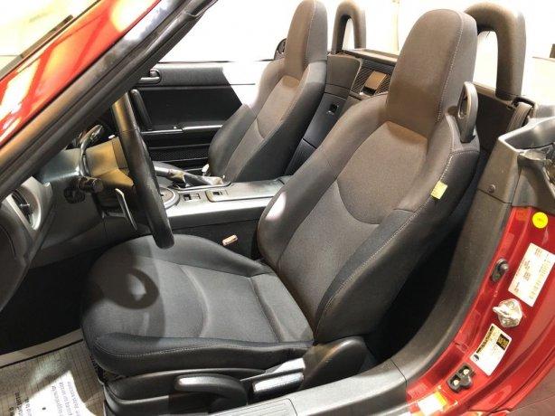 Mazda 2010 for sale