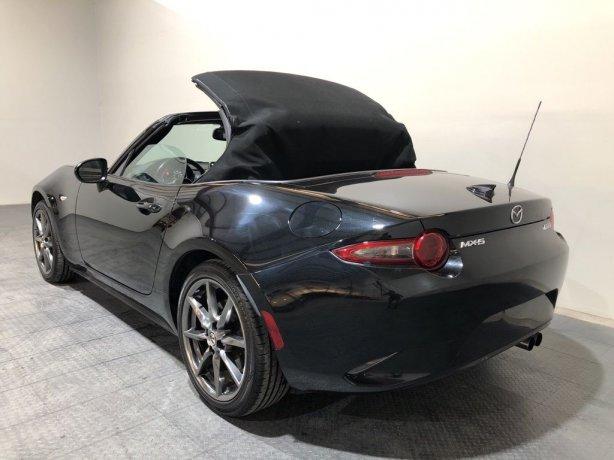 2016 Mazda Miata for sale