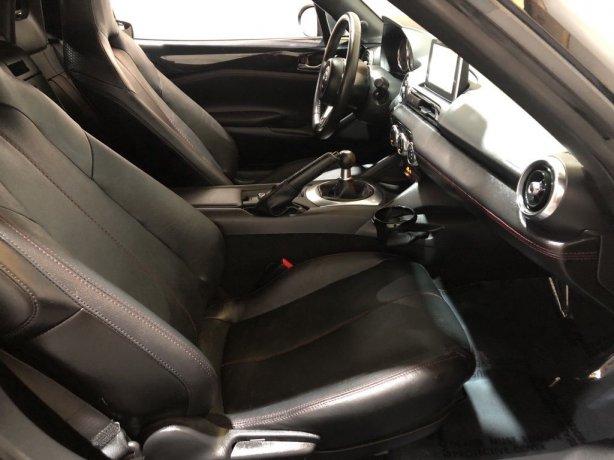 cheap Mazda