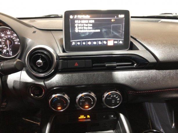 good used Mazda Miata for sale