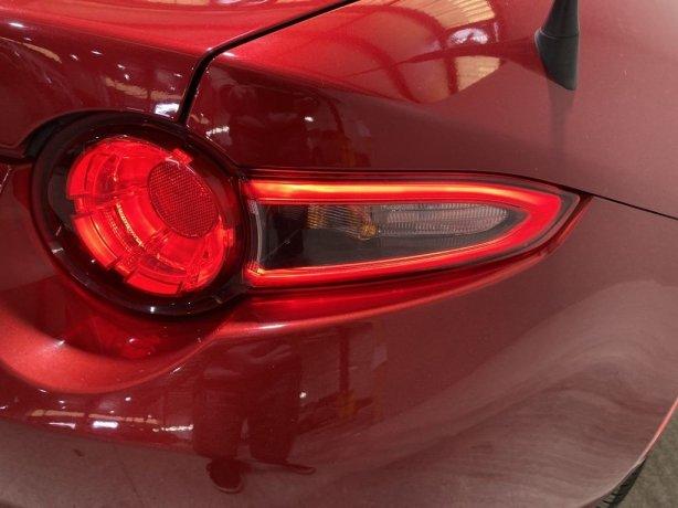 2017 Mazda Miata RF for sale near me