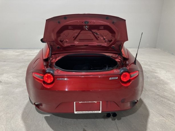 cheap used Mazda for sale
