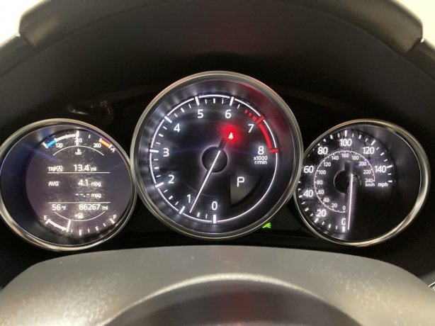 good 2017 Mazda Miata RF for sale