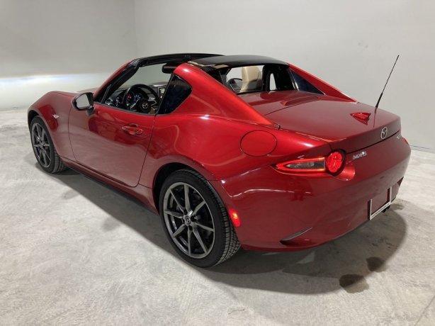 2017 Mazda for sale