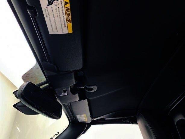 good cheap Mazda Miata RF for sale