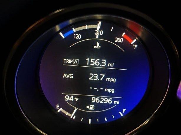 Mazda 2017 for sale near me