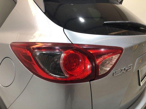 2014 Mazda CX-5 for sale