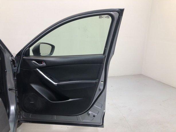 used Mazda for sale near me