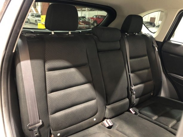 cheap 2014 Mazda for sale Houston TX