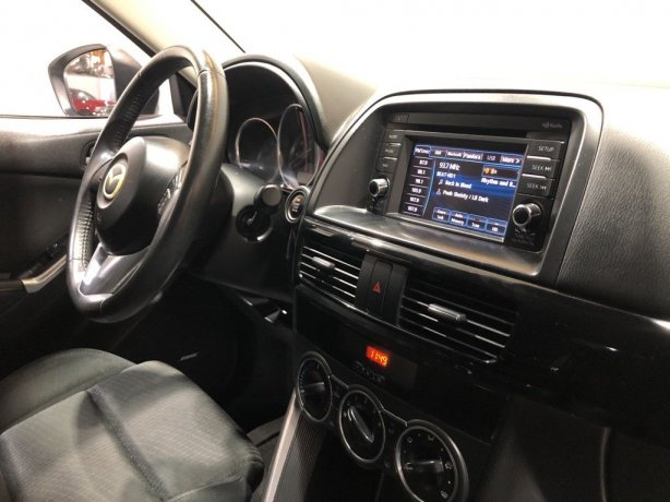 cheap Mazda CX-5 near me