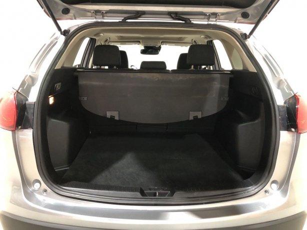 good 2014 Mazda CX-5 for sale
