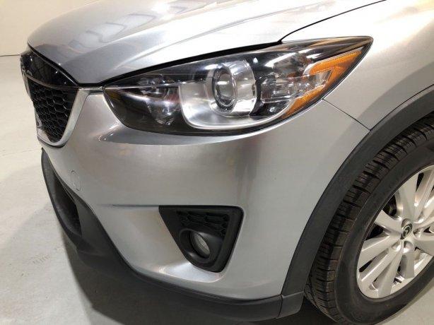 2014 Mazda for sale