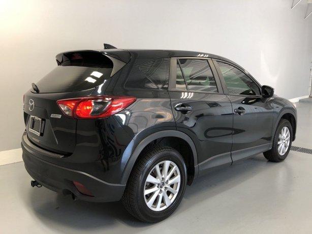 Mazda CX-5 for sale near me