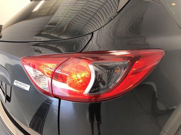 used 2016 Mazda CX-5 for sale near me
