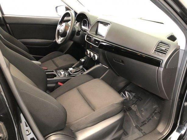 good used Mazda CX-5 for sale