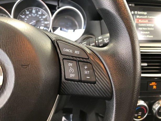 good 2016 Mazda CX-5 for sale