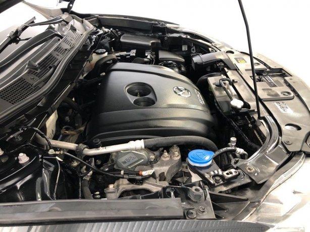 Mazda CX-5 cheap for sale near me