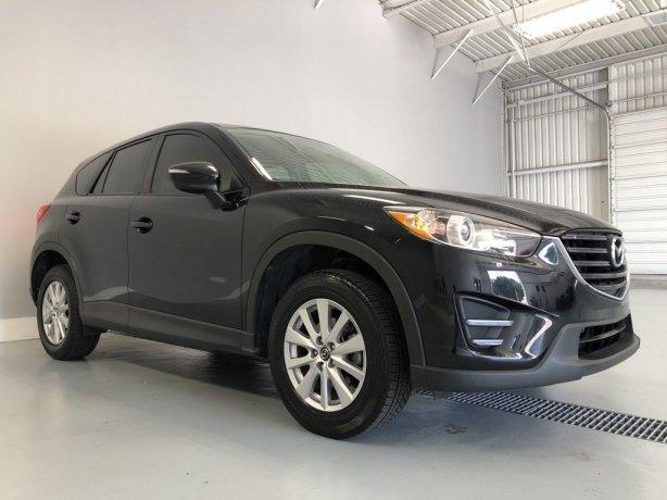 2016 Mazda for sale