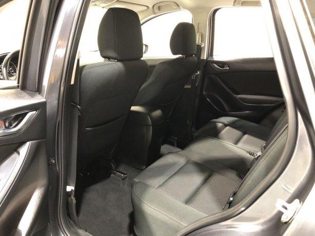 cheap 2016 Mazda for sale