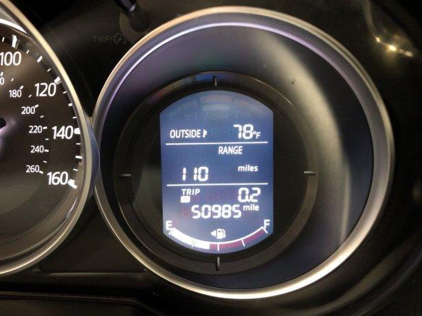 Mazda 2016 for sale near me
