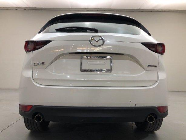 2020 Mazda CX-5 for sale