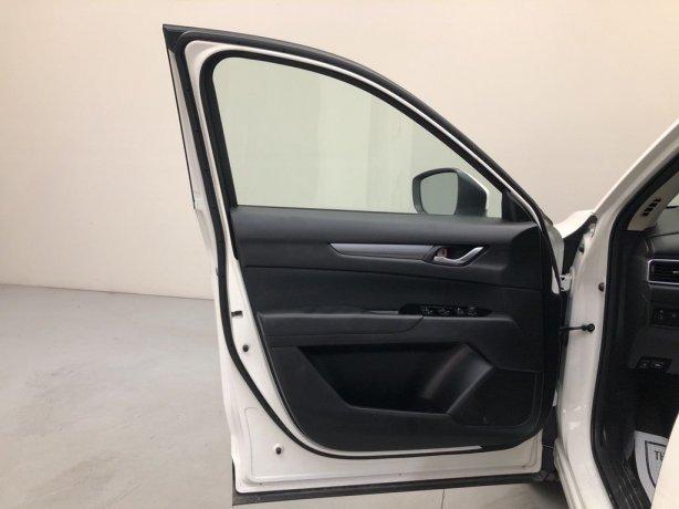 used 2020 Mazda CX-5
